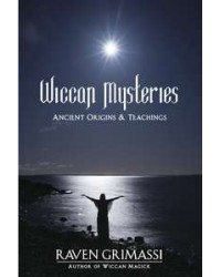 Wiccan Mysteries - Ancient Origins and Teachings Mystic Convergence Metaphysical Supplies Metaphysical Supplies, Pagan Jewelry, Witchcraft Supply, New Age Spiritual Store