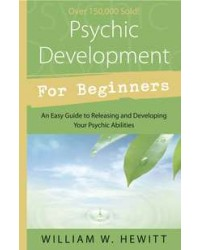 Psychic Development for Beginners Mystic Convergence Metaphysical Supplies Metaphysical Supplies, Pagan Jewelry, Witchcraft Supply, New Age Spiritual Store