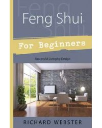 Feng Shui for Beginners - Successful Living by Design Mystic Convergence Metaphysical Supplies Metaphysical Supplies, Pagan Jewelry, Witchcraft Supply, New Age Spiritual Store