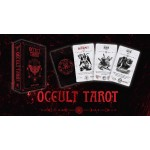 Occult Tarot at Mystic Convergence Metaphysical Supplies, Metaphysical Supplies, Pagan Jewelry, Witchcraft Supply, New Age Spiritual Store