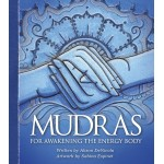 MUDRAS For Awakening The Energy Body Cards at Mystic Convergence Metaphysical Supplies, Metaphysical Supplies, Pagan Jewelry, Witchcraft Supply, New Age Spiritual Store