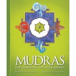 Mudras for Awakening the Five Elements Cards at Mystic Convergence Metaphysical Supplies, Metaphysical Supplies, Pagan Jewelry, Witchcraft Supply, New Age Spiritual Store