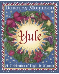 Yule - A Celebration Mystic Convergence Metaphysical Supplies Metaphysical Supplies, Pagan Jewelry, Witchcraft Supply, New Age Spiritual Store