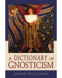 A Dictionary of Gnosticism Mystic Convergence Metaphysical Supplies Metaphysical Supplies, Pagan Jewelry, Witchcraft Supply, New Age Spiritual Store