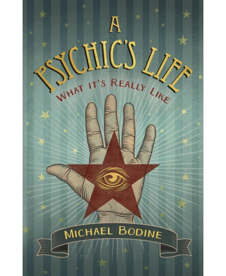 A Psychic's Life at Mystic Convergence Metaphysical Supplies, Metaphysical Supplies, Pagan Jewelry, Witchcraft Supply, New Age Spiritual Store