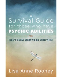 A Survival Guide for Those Who Have Psychic Abilities and Don't Know What to Do With Them Mystic Convergence Metaphysical Supplies Metaphysical Supplies, Pagan Jewelry, Witchcraft Supply, New Age Spiritual Store