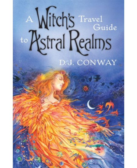 A Witch's Travel Guide to Astral Realms at Mystic Convergence Metaphysical Supplies, Metaphysical Supplies, Pagan Jewelry, Witchcraft Supply, New Age Spiritual Store