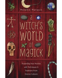 A Witch's World of Magick Mystic Convergence Metaphysical Supplies Metaphysical Supplies, Pagan Jewelry, Witchcraft Supply, New Age Spiritual Store