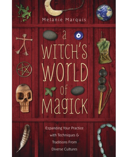 A Witch's World of Magick at Mystic Convergence Metaphysical Supplies, Metaphysical Supplies, Pagan Jewelry, Witchcraft Supply, New Age Spiritual Store