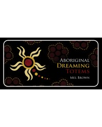 Aboriginal Dreaming Totems Mystic Convergence Metaphysical Supplies Metaphysical Supplies, Pagan Jewelry, Witchcraft Supply, New Age Spiritual Store