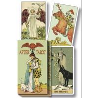 After Tarot Cards Deck
