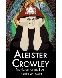 Aleister Crowley The Nature of the Beast Mystic Convergence Metaphysical Supplies Metaphysical Supplies, Pagan Jewelry, Witchcraft Supply, New Age Spiritual Store