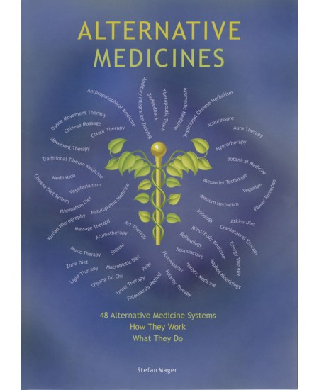 Alternative Medicines Guide at Mystic Convergence Metaphysical Supplies, Metaphysical Supplies, Pagan Jewelry, Witchcraft Supply, New Age Spiritual Store