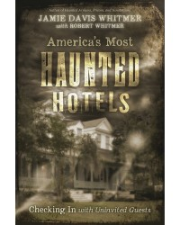 America's Most Haunted Hotels Mystic Convergence Metaphysical Supplies Metaphysical Supplies, Pagan Jewelry, Witchcraft Supply, New Age Spiritual Store