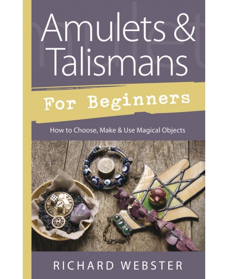 Amulets & Talismans for Beginners at Mystic Convergence Metaphysical Supplies, Metaphysical Supplies, Pagan Jewelry, Witchcraft Supply, New Age Spiritual Store