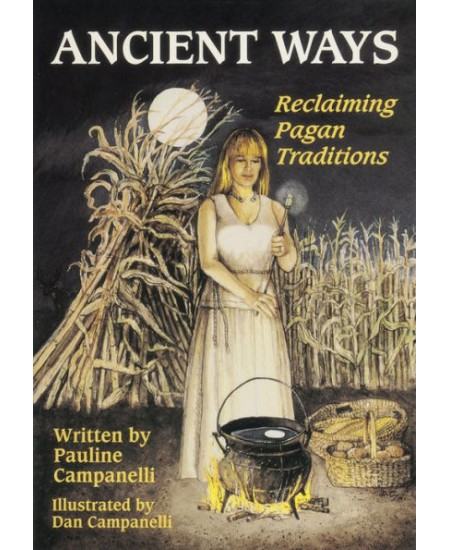 Ancient Ways - Reclaiming Pagan Traditions at Mystic Convergence Metaphysical Supplies, Metaphysical Supplies, Pagan Jewelry, Witchcraft Supply, New Age Spiritual Store