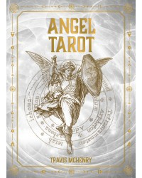 Angel Tarot Mystic Convergence Metaphysical Supplies Metaphysical Supplies, Pagan Jewelry, Witchcraft Supply, New Age Spiritual Store