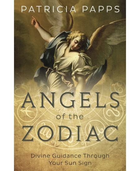 Angels of the Zodiac at Mystic Convergence Metaphysical Supplies, Metaphysical Supplies, Pagan Jewelry, Witchcraft Supply, New Age Spiritual Store