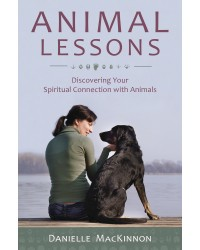 Animal Lessons Mystic Convergence Metaphysical Supplies Metaphysical Supplies, Pagan Jewelry, Witchcraft Supply, New Age Spiritual Store