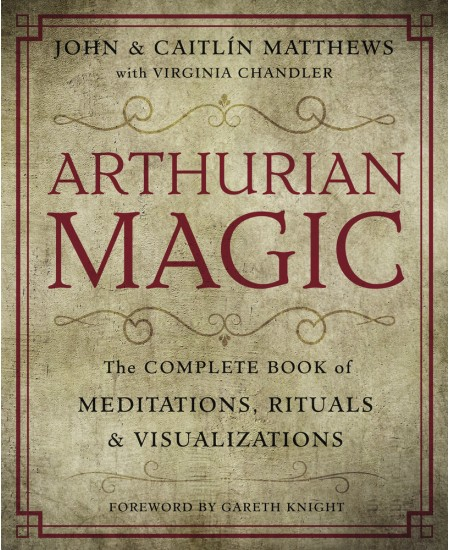 Arthurian Magic at Mystic Convergence Metaphysical Supplies, Metaphysical Supplies, Pagan Jewelry, Witchcraft Supply, New Age Spiritual Store