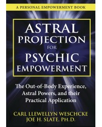 Astral Projection for Psychic Empowerment Mystic Convergence Metaphysical Supplies Metaphysical Supplies, Pagan Jewelry, Witchcraft Supply, New Age Spiritual Store