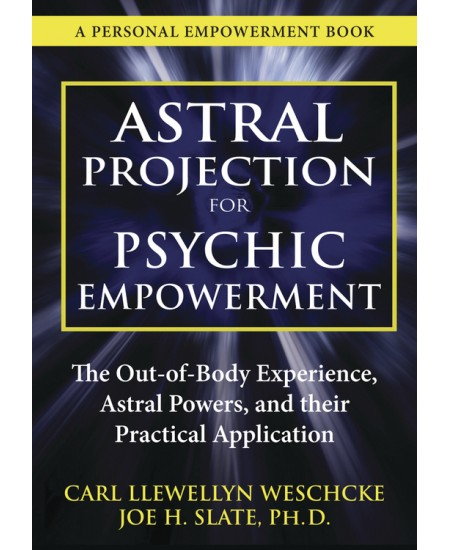 Astral Projection for Psychic Empowerment at Mystic Convergence Metaphysical Supplies, Metaphysical Supplies, Pagan Jewelry, Witchcraft Supply, New Age Spiritual Store