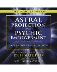 Astral Projection for Psychic Empowerment CD Companion Mystic Convergence Metaphysical Supplies Metaphysical Supplies, Pagan Jewelry, Witchcraft Supply, New Age Spiritual Store