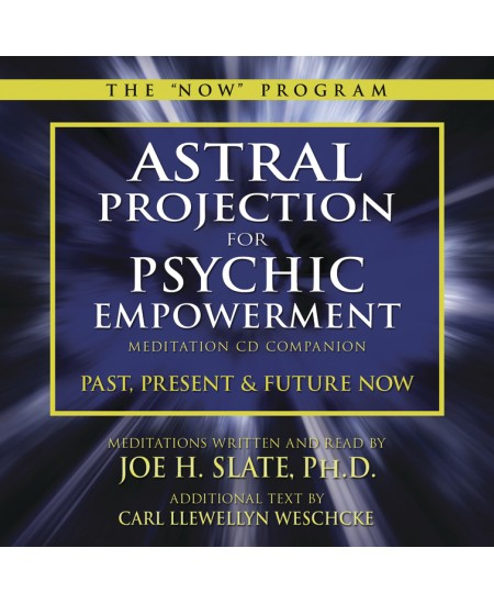 Astral Projection for Psychic Empowerment CD Companion at Mystic Convergence Metaphysical Supplies, Metaphysical Supplies, Pagan Jewelry, Witchcraft Supply, New Age Spiritual Store