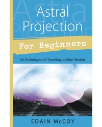 Astral Projection for Beginners Mystic Convergence Metaphysical Supplies Metaphysical Supplies, Pagan Jewelry, Witchcraft Supply, New Age Spiritual Store