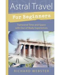Astral Travel for Beginners Mystic Convergence Metaphysical Supplies Metaphysical Supplies, Pagan Jewelry, Witchcraft Supply, New Age Spiritual Store