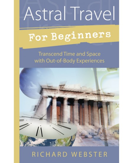 Astral Travel for Beginners at Mystic Convergence Metaphysical Supplies, Metaphysical Supplies, Pagan Jewelry, Witchcraft Supply, New Age Spiritual Store