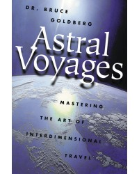 Astral Voyages Mystic Convergence Metaphysical Supplies Metaphysical Supplies, Pagan Jewelry, Witchcraft Supply, New Age Spiritual Store