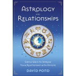 Astrology and Relationships at Mystic Convergence Metaphysical Supplies, Metaphysical Supplies, Pagan Jewelry, Witchcraft Supply, New Age Spiritual Store