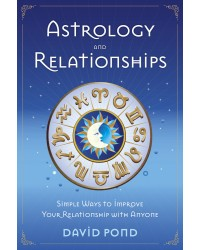Astrology and Relationships Mystic Convergence Metaphysical Supplies Metaphysical Supplies, Pagan Jewelry, Witchcraft Supply, New Age Spiritual Store