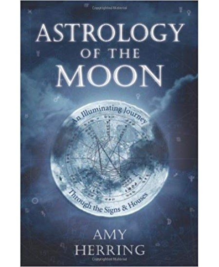 Astrology of the Moon at Mystic Convergence Metaphysical Supplies, Metaphysical Supplies, Pagan Jewelry, Witchcraft Supply, New Age Spiritual Store