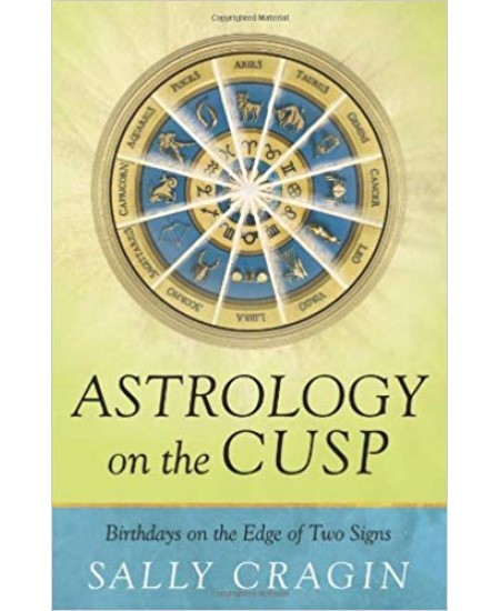 Astrology on the Cusp at Mystic Convergence Metaphysical Supplies, Metaphysical Supplies, Pagan Jewelry, Witchcraft Supply, New Age Spiritual Store