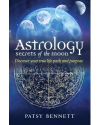 Astrology: Secrets of the Moon Mystic Convergence Metaphysical Supplies Metaphysical Supplies, Pagan Jewelry, Witchcraft Supply, New Age Spiritual Store