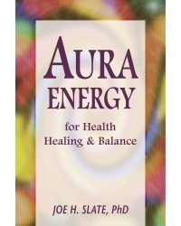 Aura Energy for Health, Healing and Balance Mystic Convergence Metaphysical Supplies Metaphysical Supplies, Pagan Jewelry, Witchcraft Supply, New Age Spiritual Store