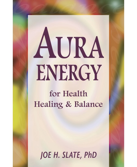 Aura Energy for Health, Healing and Balance at Mystic Convergence Metaphysical Supplies, Metaphysical Supplies, Pagan Jewelry, Witchcraft Supply, New Age Spiritual Store