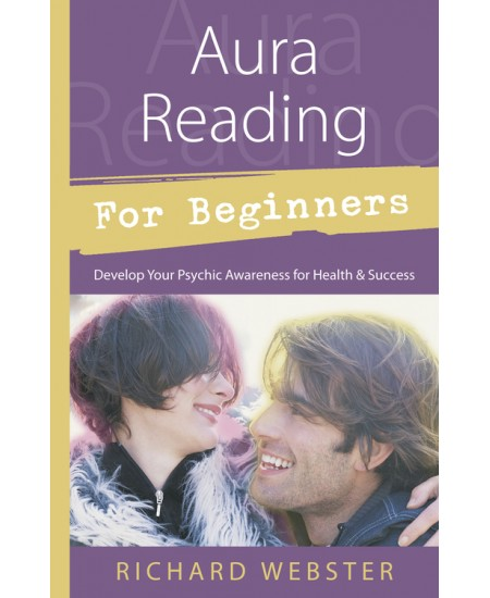Aura Reading for Beginners at Mystic Convergence Metaphysical Supplies, Metaphysical Supplies, Pagan Jewelry, Witchcraft Supply, New Age Spiritual Store