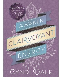 Awaken Clairvoyant Energy Mystic Convergence Metaphysical Supplies Metaphysical Supplies, Pagan Jewelry, Witchcraft Supply, New Age Spiritual Store
