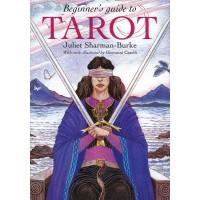 Beginner's Guide to Tarot Cards Kit