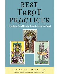 Best Tarot Practices Mystic Convergence Metaphysical Supplies Metaphysical Supplies, Pagan Jewelry, Witchcraft Supply, New Age Spiritual Store