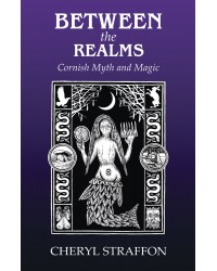 Between the Realms Mystic Convergence Metaphysical Supplies Metaphysical Supplies, Pagan Jewelry, Witchcraft Supply, New Age Spiritual Store