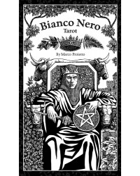 Bianco Nero Tarot Cards Mystic Convergence Metaphysical Supplies Metaphysical Supplies, Pagan Jewelry, Witchcraft Supply, New Age Spiritual Store