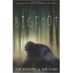 Bigfoot - Uncovering the Truth at Mystic Convergence Metaphysical Supplies, Metaphysical Supplies, Pagan Jewelry, Witchcraft Supply, New Age Spiritual Store