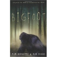 Bigfoot - Uncovering the Truth