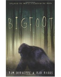 Bigfoot - Uncovering the Truth Mystic Convergence Metaphysical Supplies Metaphysical Supplies, Pagan Jewelry, Witchcraft Supply, New Age Spiritual Store