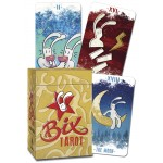 Bix Tarot Cards at Mystic Convergence Metaphysical Supplies, Metaphysical Supplies, Pagan Jewelry, Witchcraft Supply, New Age Spiritual Store