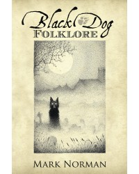 Black Dog Folklore Mystic Convergence Metaphysical Supplies Metaphysical Supplies, Pagan Jewelry, Witchcraft Supply, New Age Spiritual Store